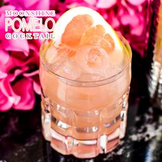 This Moonshine Pomelo Cocktail is the perfect drink for your Easter Brunch or of course it is wonderful for any time or occasion! It is refreshing with a touch of sweet and a bit more sour! Quick and easy to make individually or by the shaker full which is highly recommended! CHEERS and Remember to …