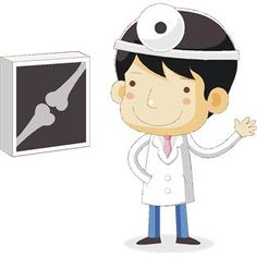 Find more about the Best Doctors and Healthcare Centers