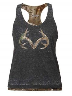 Realtree Womens Xtra Camo Reversible Tank Fishing Tank Ideas of Fishing Tan - Fishing Tank - Ideas of Fishing Tank - Realtree Womens Xtra Camo Reversible Tank Fishing Tank Ideas of Fishing Tank Realtree Womens Xtra Camo Reversible Tank Country Girl Shirts, Country Tank Tops, Country Style Outfits, Country Girl Style, Country Fashion, My Style, Country Life, Country Music, Southern Outfits