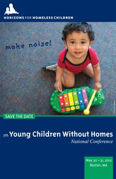 Young Children Without Homes National Conference. Children And Family, Young Children, Youngest Child, Online Registration, On The Issues, Maya Angelou, You Are Invited, In Boston, Social Work