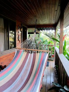 Relaxing on the Road: Best Balconies — Well-Designed Travel