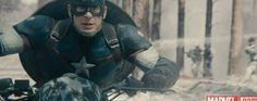 A moins d'une semaine de la sortie, découvrez de nouvelles photos pour Avengers 2 l'Ere d'Ultron Avengers2