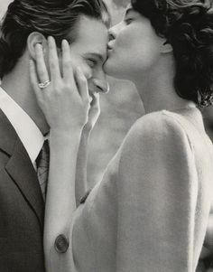 fashioned by love | UK fashion & lifestyle blog: Tiffany & Co. ad campaigns from the past