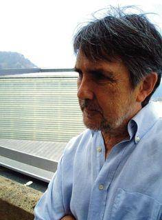 Ramón Saizarbitoria