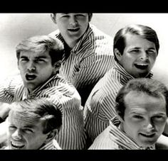 The Beach Boys are an American rock band, formed in Hawthorne, California in 1961. The group's original lineup consisted of brothers Brian, Dennis and Carl Wilson, their cousin Mike Love, and friend Al Jardine. Wikipedia Lead singer: Mike Love (1961–) Members: Mike Love, Al Jardine, Bruce Johnston, David Marks, John Cowsill, Brian Wilson, Dennis Wilson, Carl Wilson, Glen Campbell, Blondie Chaplin, Ricky Fataar, Mike Kowalski, Jeffrey Foskett. Inducted Rock and Roll Hall of Fame 1988.