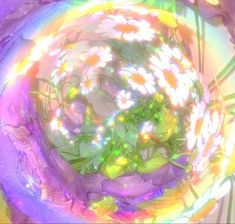 Aesthetic Backgrounds, Aesthetic Wallpapers, Aesthetic Indie, Wow Art, Psychedelic Art, New Wall, Swagg, Faeries, Trippy