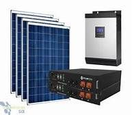 solar batteries 2.4kw - Yahoo Search Results Yahoo Image Search Results Solar Battery, Yahoo Search, Yahoo Images, Image Search