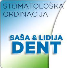 http://www.inforsportal.com/sasa-lidija-dent