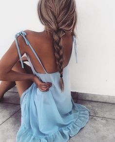 Find More at => http://feedproxy.google.com/~r/amazingoutfits/~3/JlgVE-F0FHs/AmazingOutfits.page