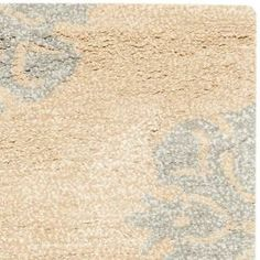 Safavieh Soho Beige 8 ft. x 11 ft. Area Rug-SOH424D-9 at The Home Depot