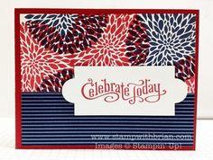 PPA137 – Celebrate America   June 9, 2012 by Brian