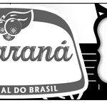 Rótulo Guaraná Caçulinha Notas Musicais