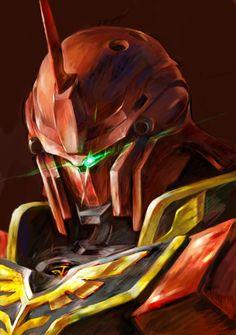 Gundam Fan-Arts by D [Updated Gundam Head, Gundam Wing, Gundam Art, Outlaw Star, Gundam Wallpapers, Unicorn Gundam, New Gods, Mecha Anime, Robot Art