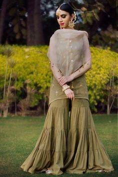 Mint Green Indian Bridal Wedding Clothes Clothes Pinterest