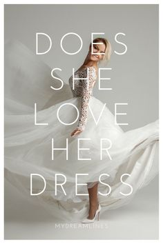 We have created over handcrafted wedding dress sketches. Remember she has been dreaming of this dress. Perfect personalized gifts for her. Best Gift For Wife, Gifts For Wife, Wedding Dress Sketches, Wedding Dresses, French Wedding Style, Wedding Vendors, Wedding Styles, Love Her, Little Girls