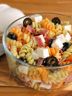 pizza-pasta-salad-2.jpg (800×1067)
