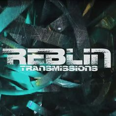 Reblin Transmissions 002 is out now! Featuring my selection of some of the finest #techno tracks.  http://ift.tt/2pO64QN  #Podcast #HardTechno #DarkTechno #Mixcloud #Transmission #Transmissions #NoFilter #DJ #DJmix #mix #DeeJay #RecordLabel http://ift.tt/2pO0sE9
