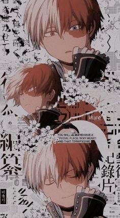 Otaku Anime, Kpop Anime, Art Anime, Haikyuu Anime, Manga Anime, Wallpaper W, Wallpaper Animes, Animes Wallpapers, Screen Wallpaper