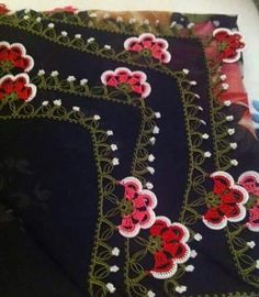 Crochet Stash Buster - How To Crochet Stagger Stitch Cowl - Harika El işleri-Hobiler Slip Stitch Crochet, Tunisian Crochet, Filet Crochet, Irish Crochet, Crochet Lace, Double Crochet, Easy Crochet, Crochet Designs, Crochet Patterns