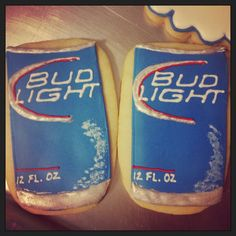 hennessy cake recipe bud light cookies cookies cocktails bud 4788