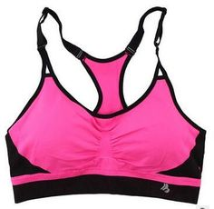 ec1ac772695f4 27 Best WOMENS SPORTS BRAS images