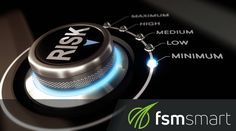 A low-risk investment means that you, as the investor, must consider both the possibility of a bad outcome if the stock market crashes as well as its impact when it does happen.   #FSMSmart #FSMSmartReviews #Risk #Investment #Trading