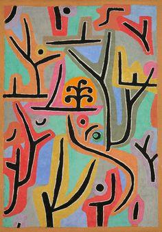 Jitterbug 30cm x 42cm High Quality Art Print