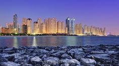 Parties   Illustration   Description   JBR – Dubai    – Read More –
