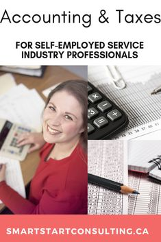 and taxes for estheticians, nail techs, lash techs and more ?Accounting and taxes can be a lot easier than you thing!Accounting and taxes can be a lot easier than you thing! Business Supplies, Business Ideas, Becoming An Esthetician, Esthetics Room, Salon Business, Online Business, Pedicure Supplies, Anti Aging Facial, Face Care