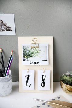 Die 35 Besten Bilder Von Tumblr Schreibtisch Ideen Bedroom Office