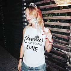 """Happybirthday#queensareborninjune#tshirt#me#instadaily#instafriends#roma#vodoobar#events#instatravel#instagram#not_so_bed#instagood/#lamadama#vintage#june14th#birthday#partyforever#not_so_bed"" by @not_so_bed. #이벤트 #show #parties #entertainment #catering #travelling #traveler #tourism #travelingram #igtravel #europe #traveller #travelblog #tourist #travelblogger #traveltheworld #roadtrip #instatraveling #instapassport #instago #여행 #outdoors #ocean #mytravelgram #traveladdict #world #hiking…"