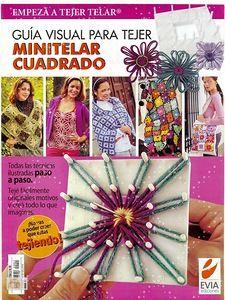 View album on Yandex. Loom Flowers, Beaded Flowers, Crochet Flowers, Weaving Projects, Loom Weaving, Crochet Patterns, Crafts, Shibori, Magazines