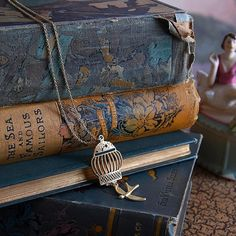 i have a thing for old books Journal/Sketchbook board on Pinterest:  Old books make great journals, sketchbooks and wedding guest books or ring bearer pillows. Get yours here: https://www.etsy.com/shop/SacredbyBrandy