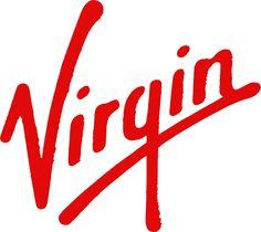 Virgin annonce des nouveautés pour les employés en congé paternité