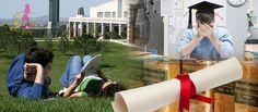 I DIDN'T LEARN ANYTHING IN COLLEGE !   NO APRENDÍ NADA EN LA UNIVERSIDAD!   Nuevo tema en Ligia Share gracias a la colaboración del prestigioso periodista español Pablo Gato , ganador de 2 premios Emmy y CEO de Gato Communications.   http://ligiashare.com/2015/04/21/no-aprendi-nada-en-la-universidad/  #College #University #Universidades #EEUU #USA #Latinos #Hispanics #Telemundo #Univision #Periodismo #EmmyAwards #Education #Educación #EducaciónSuperior #Trabajo #VidaLaboral #Empleos #Jobs