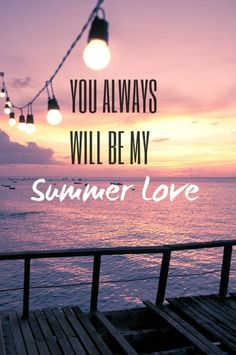 Most popular tags for this image include: summer, one direction, Lyrics, summer