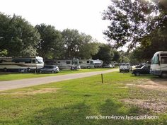 11 Best A Camping We Will Go Images Rv Parks Camping
