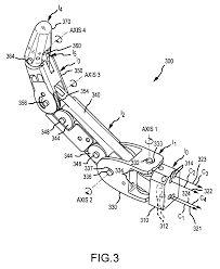 Znalezione obrazy dla zapytania robotic hand design