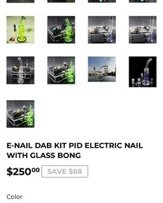 Enail with a rig and accessories for only $250 --link in bio-- #drones #drone #dronestagram #dronephotography #tech #technology #smartphone #chargers #virtualreality #augmentedreality #projectors #phantom4 #phantom4pro  #phantom3 #cannabis #cannabiscommunity #quartzbanger #enail #portableenail #energy #solarpower #wearabletech #storelaunch #ecommerce #entrepreneur #leadership #team #iphone #iphone8