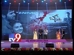 'Basti' Movie Audio release Highlights