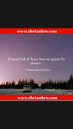 Success Quotes, Life Quotes, Motivational Posters, Business Motivation, Entrepreneur Quotes, Inspirational Quotes, Quotes About Life, Life Coach Quotes, Quote Life