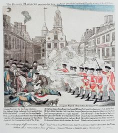 Shermans army burning columbia south carolina from harpers weekly music arts literature paul revere december 21 1734 os may fandeluxe Gallery