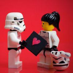 4 idées cadeaux un peu geek pour la Saint Valentin