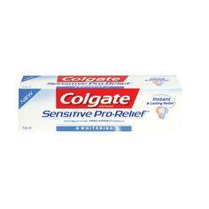 Colgate-Sensitive-Pro-Relief-Whitening