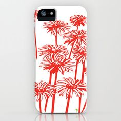 #Society6                 #love                     #full #love #iPhone #Case #Concetta #Lorenzo #Society6                        full of love iPhone Case by Concetta Lorenzo | Society6                                                 http://www.seapai.com/product.aspx?PID=1677059