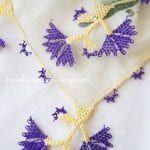 100+ En Güzel İğne Oyaları - Mimuu.com Knots, Napkins, Turkey, Decor, Decoration, Towels, Turkey Country, Dinner Napkins, Decorating