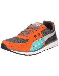 Puma Faas 300 185094 Unisex - Erwachsene Sportschuhe - Running