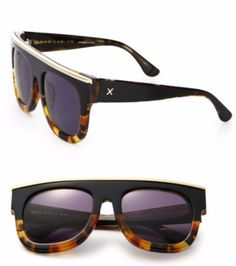 bb7ff23fe373 View and shop search results for rectangular-shell-sunglasses at Gay Times