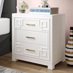 41 trendy bedroom furniture makeover before after drawers Grey Bedroom Furniture, Bedroom Furniture Makeover, Diy Furniture, Furniture Stores, Furniture Layout, Luxury Furniture, Furniture Dolly, Furniture Movers, Refurbished Furniture