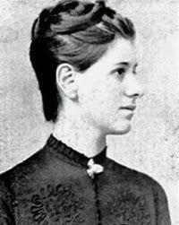 Mujeres en la historia: La primera abogada, Sarmiza Bilcescu (1867-1935)